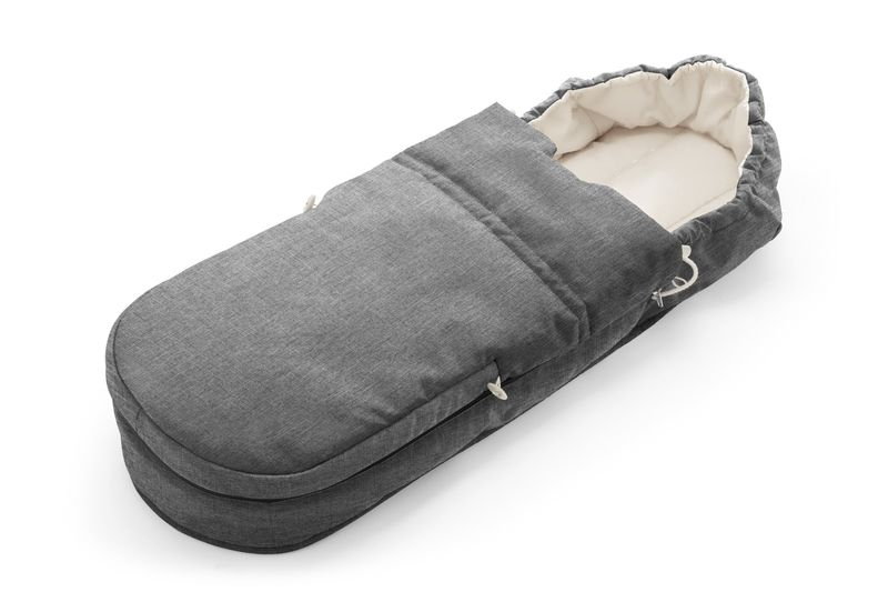 Stokke® Scoot™  Softbag υπνόσακος image 1