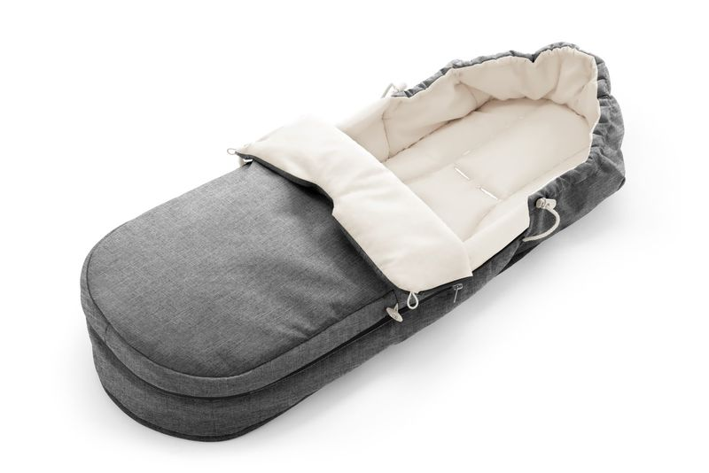 Stokke® Scoot™  Softbag υπνόσακος image 3