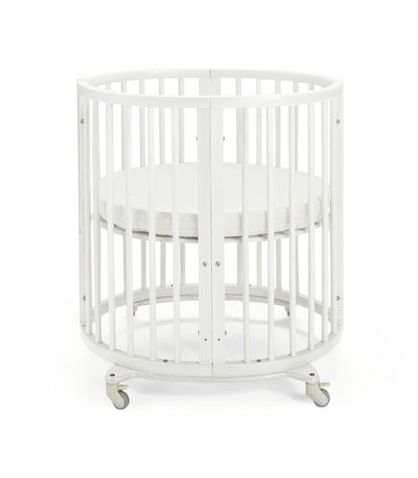 Stokke® Sleepi™ Mini image 1