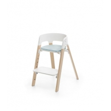 Stokke® Steps™ Chair μαξιλάρι