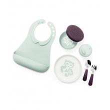 Stokke® Munch σετ φαγητού Complete