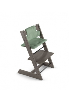 Stokke Tripp Trapp® μαξιλάρια image Timeless Green
