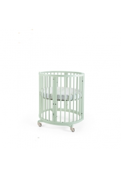 Stokke® Sleepi™ Mini image Mint Green