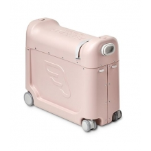JetKids™ RideBox™ by Stokke® βαλίτσα ταξιδιού
