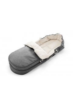 Stokke® Scoot™  Softbag υπνόσακος gallery image