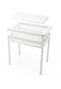 Stokke® Home™ Λίκνο gallery image