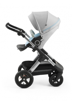 Stokke® Stroller καλοκαιρινό κιτ 2017 gallery image