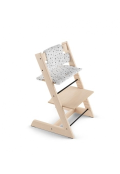 Stokke Tripp Trapp® μαξιλάρια image White Mountains