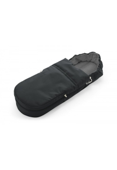 Stokke® Scoot™  Softbag υπνόσακος image Black